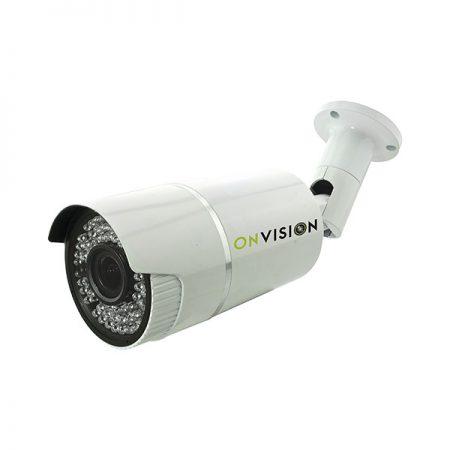ONVISION - ONBM72V2812L72HD