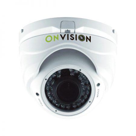 ONVISION - ONDM72F28L36HD