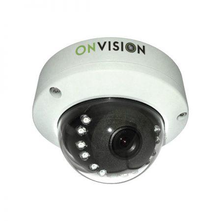 ONVISION - ONDM72F36L12HD