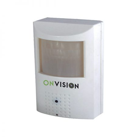 ONVISION - ONEPIR72F37HD