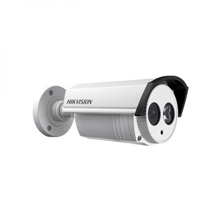 HIKVISION - DS-2CE16C2T-IT3
