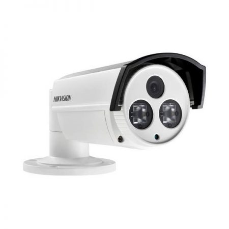 HIKVISION - DS-2CE16C2T-IT5