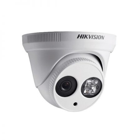 HIKVISION - DS-2CE56C2T-IT3