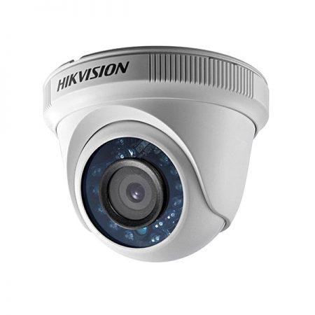 HIKVISION - DS-2CE56D1T-IR28