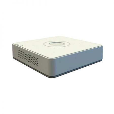 HIKVISION - DS-7104NI-SN
