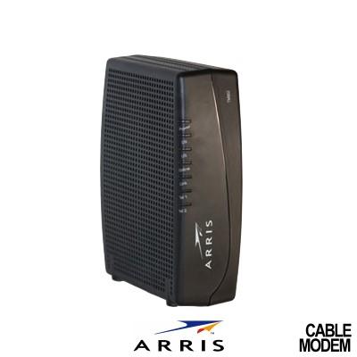 ARRIS ● TM902