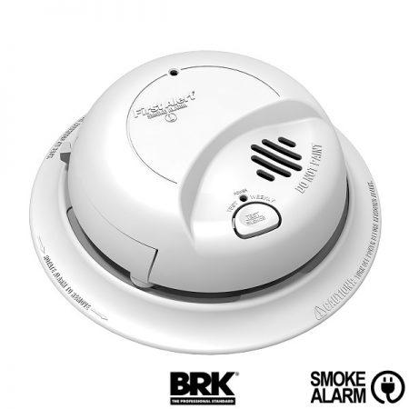 BRK ● 9120B-48P