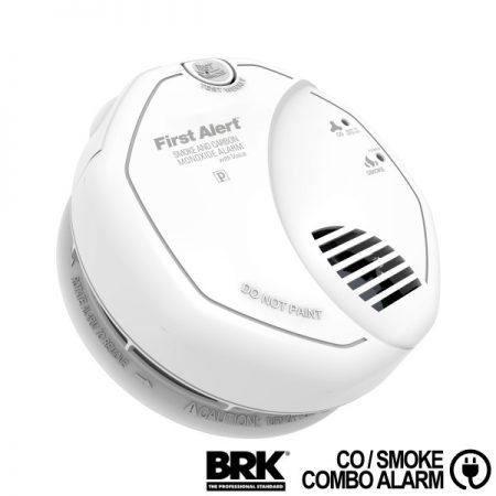 BRK ● SC7010BV