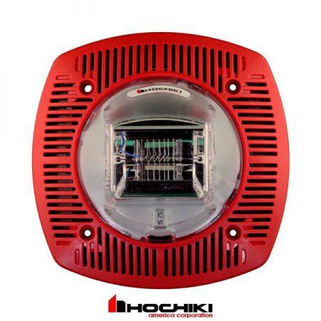 HOCHIKI ● HSSPK24-1575WLPPR