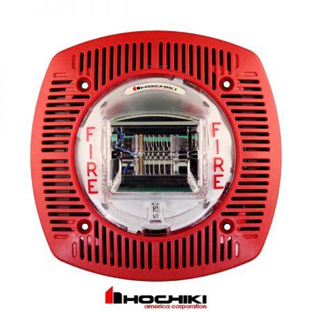 HOCHIKI ● HSSPK24-1575WLPR