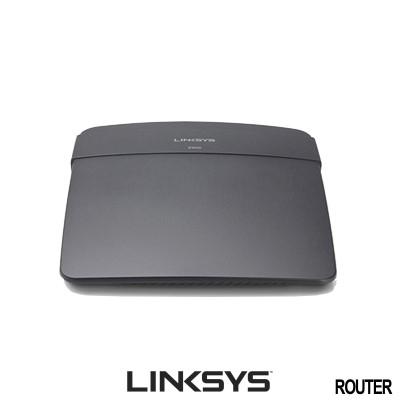 LINKSYS ● E900 (N300)