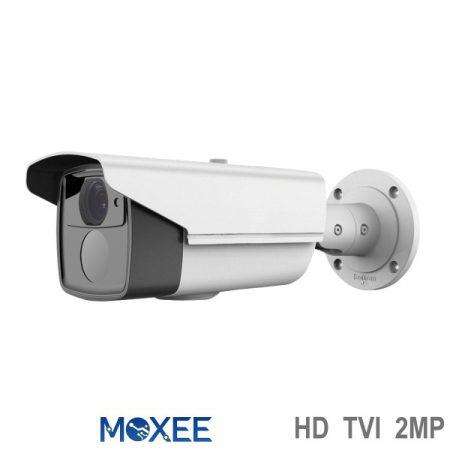 MOXEE ● AC304D-VB5