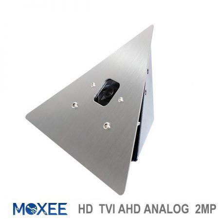MOXEE ● HDA-CM2M80-2.8