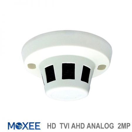 MOXEE ● HDA-HI2M80S-3.7