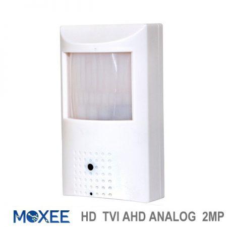 MOXEE ● HDA-IR2M18A-3.7