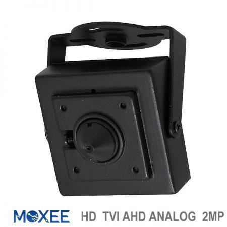 MOXEE ● HDA-MI2M80-3.7