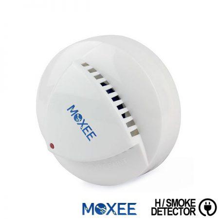 MOXEE ● HM-612DC-4