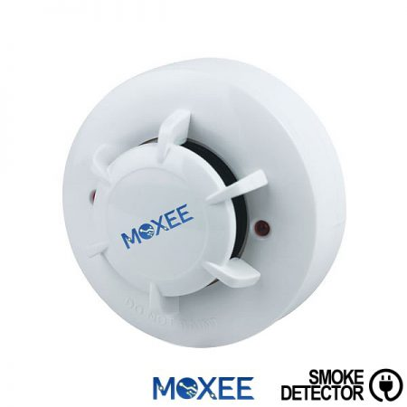 MOXEE ● HM-613PC-4