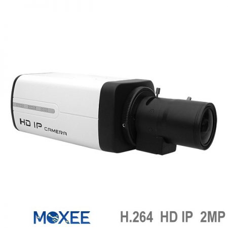MOXEE ● IP-BO8020