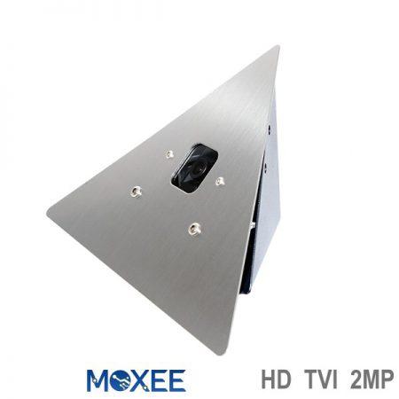 MOXEE ● TVI-CM2M80-2.8MM-E