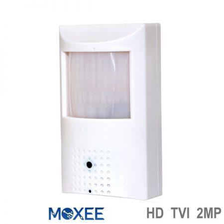 MOXEE ● TVI-HI2M80A-3.7MM-E