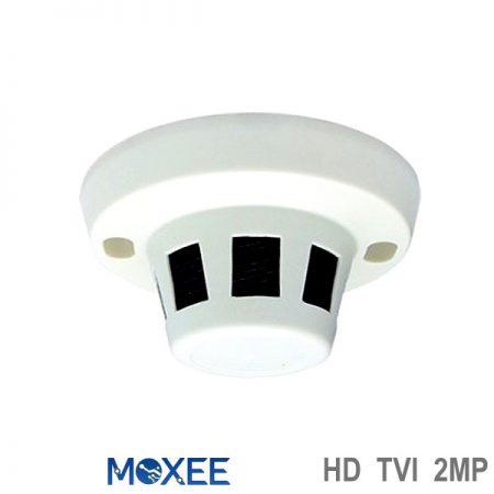 MOXEE ● TVI-HI2M80S-3.7MM-E