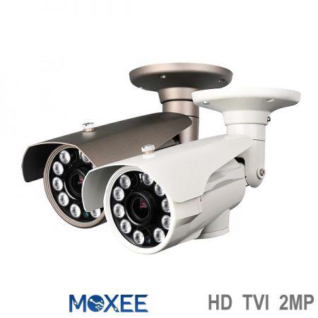 MOXEE ● TVI-IRB2M10HVF-G/W-2812M-WD