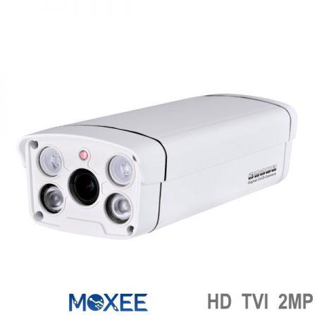 MOXEE ● TVI-LPIR2M04HVFZWD-622