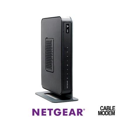 NETGEAR ● CG3000D