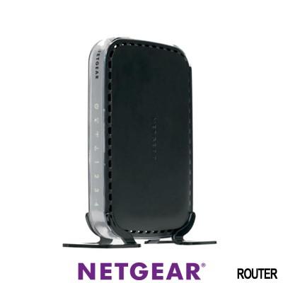 NETGEAR ● N150 WNR1000