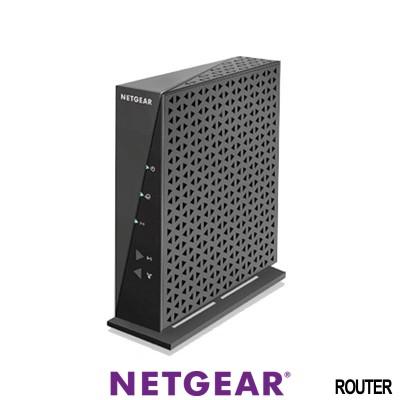 NETGEAR ● N300 WNR2000