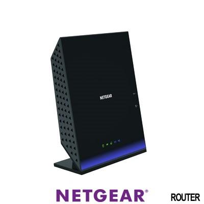 NETGEAR ● R6300v2