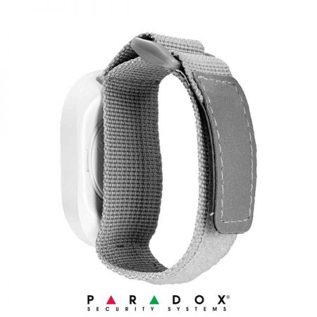 PARADOX - B101-D6C