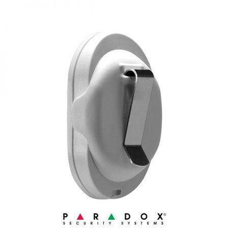 PARADOX - BC101