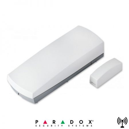 PARADOX - DCT10