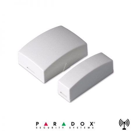 PARADOX - DCT2-K9A