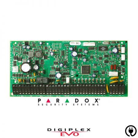 PARADOX - EVO192 HD