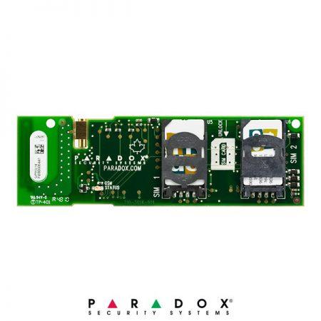 PARADOX - GPRS14-P2C