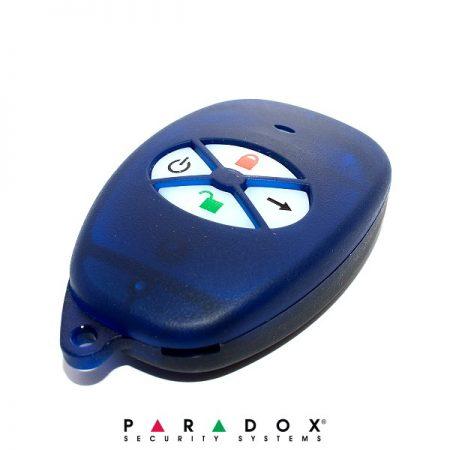 PARADOX - REM1-K9A