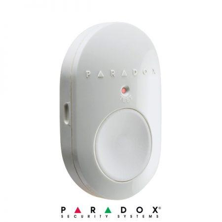 PARADOX - REM101