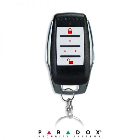 PARADOX - REM15-K9A