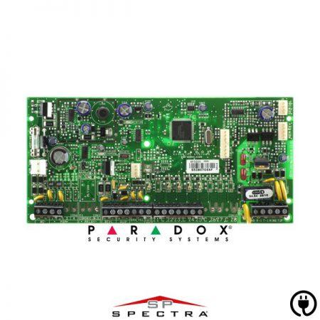 PARADOX - SP5500
