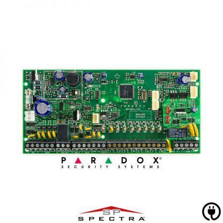 PARADOX - SP6000