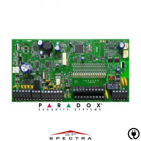 PARADOX - SP7000