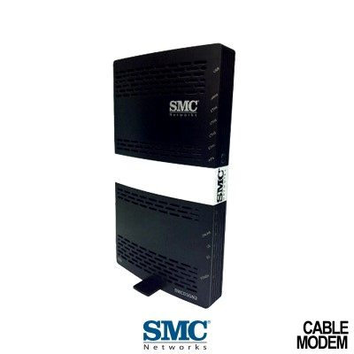 SMC ● SMCD3GN2