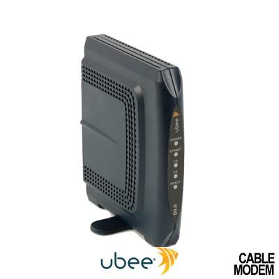 UBEE ● U10C035