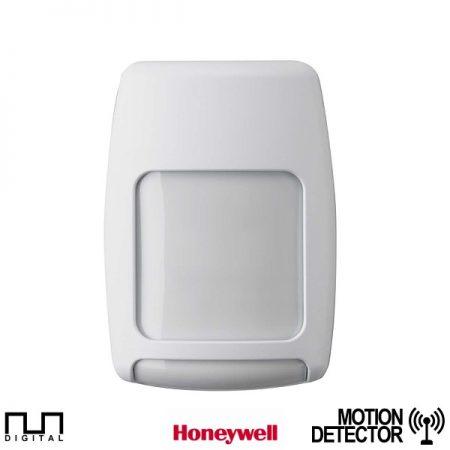 HONEYWELL ●  5800PIR-COM