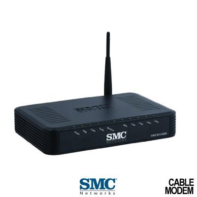 smc wireless modem wire center u2022 rh 149 28 112 140