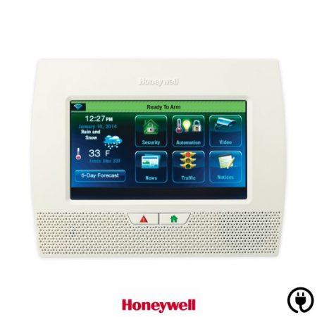 Honeywell | Brands | Moxee Electronics Inc